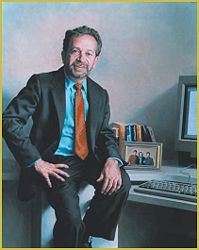 Robert Reich thumbnail from Wikipedia
