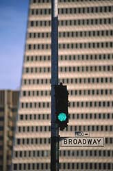 sf traffic light