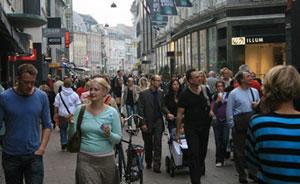 streetpedestrians.jpg